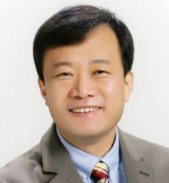 Prof. Sang-Don Bu,Chonbuk National University, South Korea