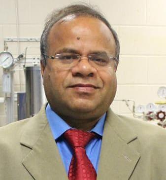 Prof. Ajay Dalai,University of Saskatchewan, Canada
