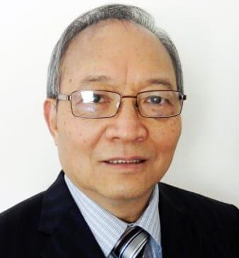 Prof. Long Chiang,University of Massachusetts Lowell, USA