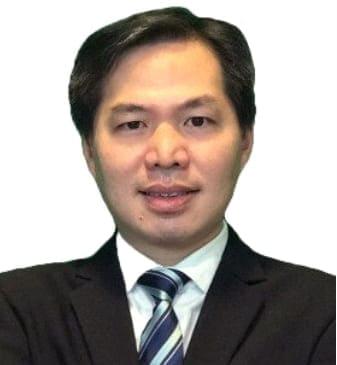 Prof. Wing Kei Ho,The Education University of Hong Kong, Hong Kong