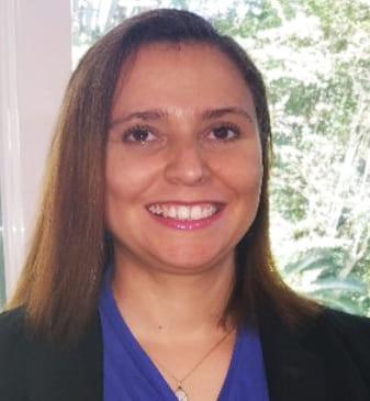 Prof. Debora F. Rodrigues, University of Houston, USA
