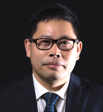 Prof. Jihua Gou, University of Central Florida, USA