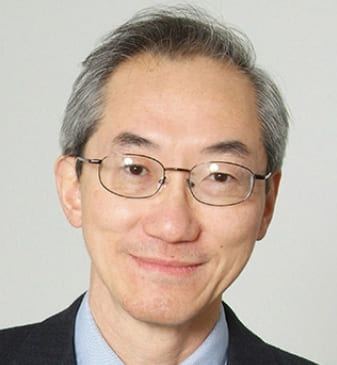Prof. Thomas Wong, Illinois Institute of Technology, USA