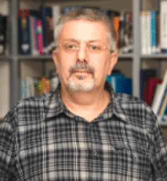 Prof. Avtandil Tavkhelidze, Ilia State University, USA