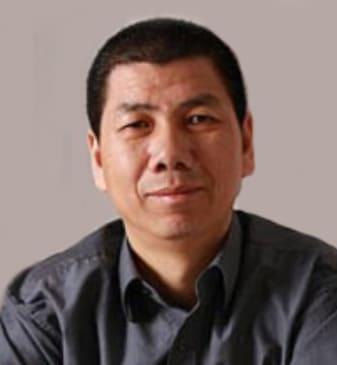 Dr. Jun Liu, Pacific Northwest National Laboratory, USA