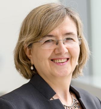 Prof. F. Handan Tezel, University of Ottawa, Canada