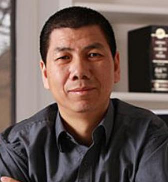 Dr. Jun Liu, University of Washington, USA