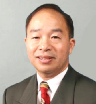 Prof. Wallace W.F. Leung, The Hong Kong Polytechnic University, Hong Kong