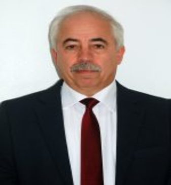 Prof. Leonid Tartakovsky, Technion - Israel Institute of Technology, Israel