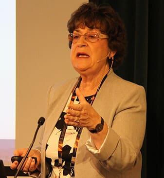 Prof. Maria Mitkova,Boise State University, USA
