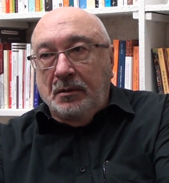 Prof. Gerard Gouesbet,CNRS, INSA & University of Rouen, France