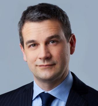Prof. Helmut  Rechberger,Vienna University of Technology, Austria