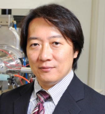 Prof. Hidekuni Takao,Kagawa University, Japan