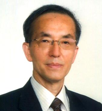 Prof. Masayuki Okazaki,Hiroshima University, Japan