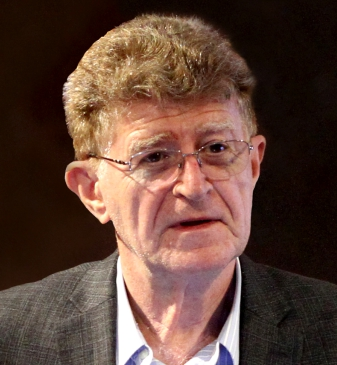 Prof. Mihail Roco,National Science Foundation, USA