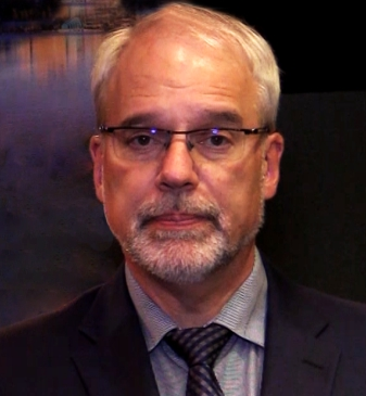 Prof. Thomas Walter Krause,Royal Military College of Canada, Canada
