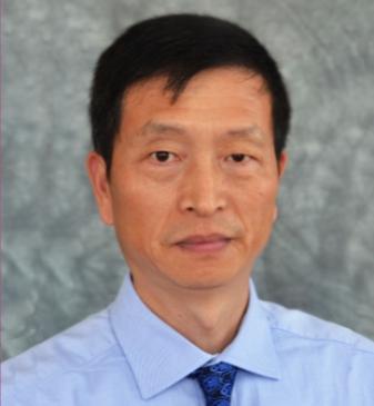 Prof. Zongchao Han ,University of North Carolina, USA