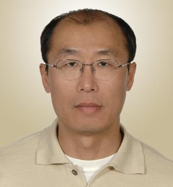Prof. Greg Sun,University of Massachusetts Boston, USA